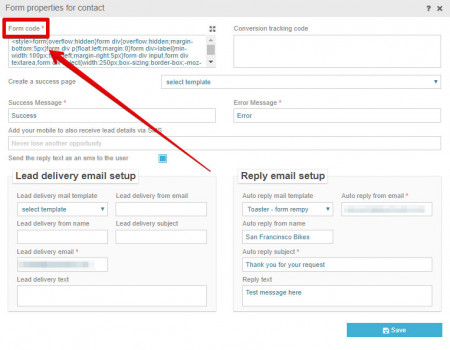 how-to-create-forms-4