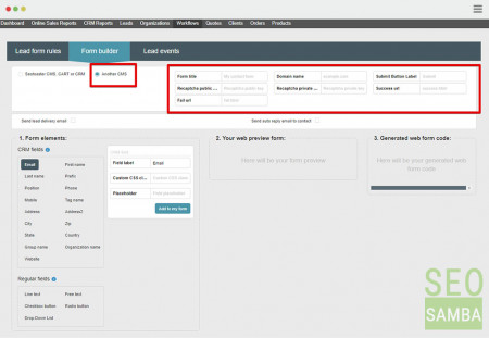 how-to-create-forms-5